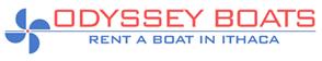 Odyssey Boats
